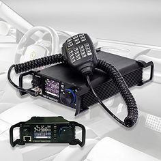 Xiegu X-108G QRP Transceiver Outdoor Version 9 Bands AM/S... https://www.amazon.com/dp/B01IF13GZG/ref=cm_sw_r_pi_dp_x_-.osyb22MAPJK