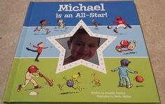 @SavingMichele My son is HUGE into playing soccer and watching soccer.  We have been teaching him about good sportsman when we watch games and as he plays...