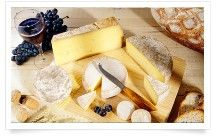 Groupon - Types of Cheese Lactose Free Diet, Cheese Tasting, Organic Wine, Types Of Cheese, Lactation Cookies, Cheese Platters, Tasting Room, Betty Crocker, Organic Recipes