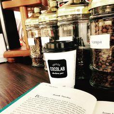 İyi haftalar #coffee #thirdwavecoffee #specialitycoffee #cocolab #coffeecocolab #demlemeyeri #brewbar #chemex #filtercoffee #filtrekahve #aeropress #syphon #colddrip #coldbrew #drip #dripper #podyumpark #podyummeydan #podyumparkbursa @koraypekcolaklar @podyumparkbursa http://ift.tt/1Vbg53z