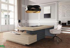 Arredamento Ufficio Bari : 12 best jera di las mobili images on pinterest desks office desks