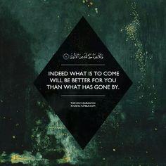 #islam #quran