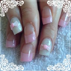 Pink+And+Girly