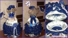 кукла-шкатулка все фото и картинки: 8 тыс изображений найдено в Яндекс.Картинках Fairy Birthday, Birthday Diy, Diy Doll Ornaments, Belleza Diy, Antique Boxes, Jewel Box, Trinket Boxes, Crochet Patterns, Antiques