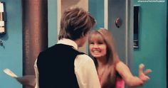 Cody and Bailey Suite Life on Deck Old Disney Shows, Disney Channel Shows, Cole M Sprouse, Dylan Sprouse, Disney Dudes, Disney Love, Cody And Zack, Sweet Life On Deck, New Television