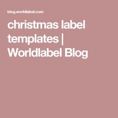Label Template Microsoft Office Templates For Word Printabl - Microsoft office label templates