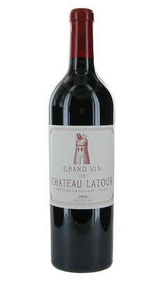 Bordeaux, Chateau Latour, Champagne, Grand Cru, Wine Collection, Wine And Liquor, French Wine, Wine Labels, Wine And Spirits