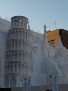 breckenridge snow sculpture, ice sculptures toronto, metal sculpture artists,