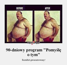 """90-dniowy program """"pomyślę o tym"""" #bieganie #motywacja #efekty #trening #fit #run #running #biegać"""