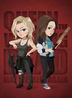 This is sooo cute. Elyza Lex/Alicia Clark