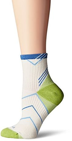 d556ed6ec Gold Toe Women s Rib OTC Moderate Compression Sock (Pack of 2 ...