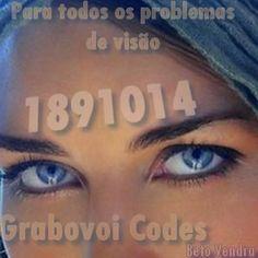 NÚMEROS QUE CURAN Grigori Grabovoi - CONEXIÓN UNIVERSAL