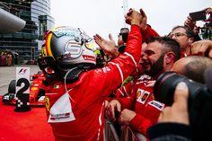 Vettel Seb5 F1
