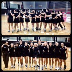 NZSS Secondary Schools, Netball, New Zealand, Competition, Basketball Court, Sports, Hs Sports, Basketball, Sport