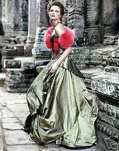 Dorothy Parker, 34c, David, Victorian, Dresses, Fashion, Vestidos, Moda, Fashion Styles