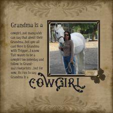 Grandma_is_a_CowgirlCopy.jpg