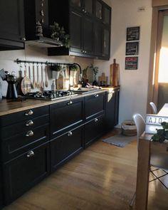 Interior Styling, Interior Decorating, Interior Design, Luxury Real Estate, Scandinavian Design, Luxury Homes, Living Room Decor, Kitchen Cabinets, House Design