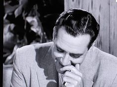 Raymond Burr, Perry Mason, Retro Styles, Retro Fashion, Couple Photos, Tv, Couples, Board, Fictional Characters