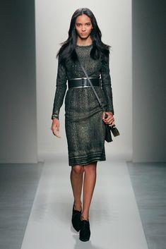 Bottega Veneta Pre-Fall 2012 Collection Photos - Vogue