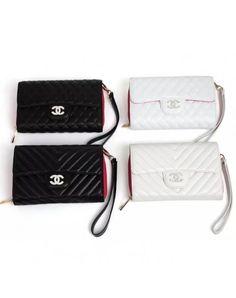 シャネル バッグ型 GalaxyS8/S7edgeケース セレブ 財布 GalaxyNote5/4/3カバー iPhone8/7/6plusケース Xperia Z5/Z5 Premium/Z5Compactケース Iphone 7, Chanel, Bags, Shopping, Fashion, Handbags, Moda, Dime Bags, Fasion