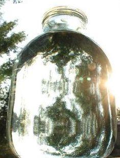 лучший рецепт самогона Distilling Alcohol, Wine Making, Distillery, Christmas Bulbs, Food And Drink, Holiday Decor, Vampire Diaries, Cooking, United States