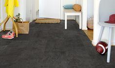 Perché scegliere un pavimenti in vinile Pergo | Pergo - Floors for real life