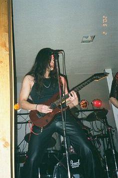 CAROLINE BLUE NEWS Pics-6/1/2002 *Wayne W. Johnson*