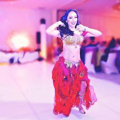 Live shot wedding Dance World, Rave, Oriental, Wedding, Style, Fashion, Raves, Valentines Day Weddings, Swag