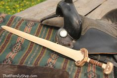 eowyn sword - Google Search