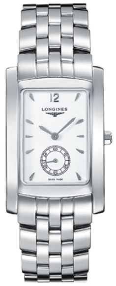 Longines DolceVita L5.655.4.16.6