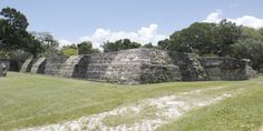 Visit the mysterious ruins of New Smyrna Beach, Florida | Posted on Roadtrippers.com! - OH MY GOD I HAVE HAVEHAVEHAVEHAVE TO GO THERE!