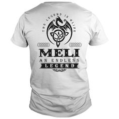 MELI #gift #ideas #Popular #Everything #Videos #Shop #Animals #pets #Architecture #Art #Cars #motorcycles #Celebrities #DIY #crafts #Design #Education #Entertainment #Food #drink #Gardening #Geek #Hair #beauty #Health #fitness #History #Holidays #events #Home decor #Humor #Illustrations #posters #Kids #parenting #Men #Outdoors #Photography #Products #Quotes #Science #nature #Sports #Tattoos #Technology #Travel #Weddings #Women