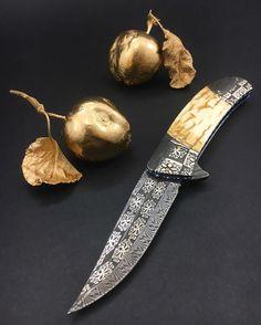 Tony Karlsson Knives Artctical  #KarlssonKnives #knifegasm #knifenuts #knifepics #knifeporn #knifecommunity #knifecollection #русскийножевойинстаграм #knifefanatics #knifeaction #bestknivesofig #knifestagram #customknives #knife #handmadeknives #custommade #knifecommunity #knifepics  #grailknives #knives  #mariakniveshop  #mariaknives #madeinsweden  #mosaicdamascus #нож #artknife  #artknives #artwork #art #ножи