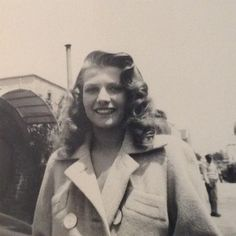 The Rita Hayworth Archive : Photo