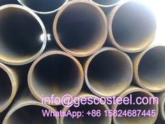 SPCC ST12 4 x 8 300 Series Stainless Steel Sheets,ST12. 1230. 1200. 1200. 1135. 1150. 1154. 1154. 490. 450. 526. 486. 100 ,SPCC DC01 ST12 Cold rolled steel coil sheets