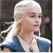 """How Would You Die In """"Game Of Thrones"""""""