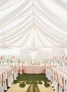 Wedding reception idea; Photographer: Onelove Photography