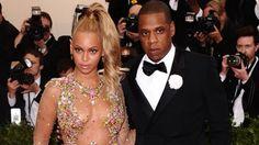 Did Beyoncé and Jay-Z Kick Off a Vegan Craze?