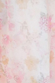 PPS Couture Petal Swatch