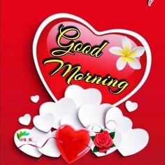 Top O The Morning, Good Morning Images, Morning Qoutes, Fb Quote, Heart Gif, Foot Massage, Beautiful Morning, Ganesha, Beautiful Roses