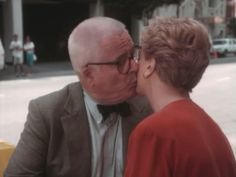 """Community Post: 16 Reasons You MUST Revisit """"Murder, She Wrote"""""""