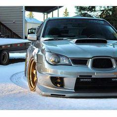 See related links to what you are looking for. Subaru Cars, Jdm Cars, Wrx Sti, Subaru Impreza, Colin Mcrae, Ferrari 288 Gto, Car Memes, Japan Cars, Car Tuning