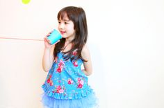 Korean Kids Fashion Tumblr