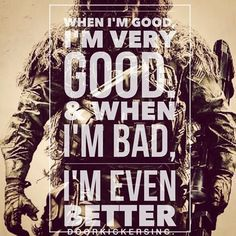 I will always support our troops! God bless America!