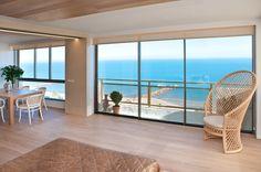 HORIZON HOUSE, Architecture+Interior Design by Barea+Partners