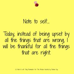 Note to self…Oct. – Note To Self – Daily Reminders For The BrokenHearted Bible Verses Quotes, Faith Quotes, Words Quotes, Wise Words, Sayings, Wisdom Bible, Prayer Scriptures, Sign Quotes, Note To Self Quotes
