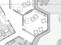 Image result for kindergarten architecture design