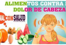 quemar Clean Kidneys, Juice Drinks, Slim Fast, Natural Foods, Health Foods, Diets, Eating Clean, Weight Loss Drinks