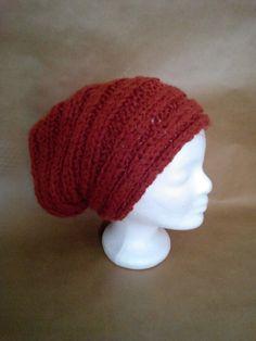 beanie-loop combo Crochet Hats, Beanie, Fashion, Accessories, Moda, La Mode, Fasion, Beanies, Fashion Models