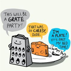 Image result for cheesy pun